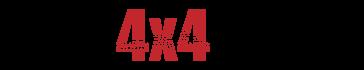 Etna 4X4 Tours
