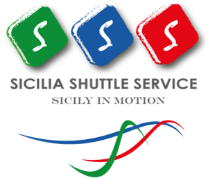 logo - sicilia shuttle service - transfer in sicilia
